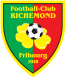 FC Richemond