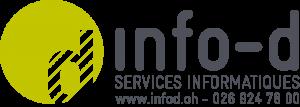 Logo_infod_site_tel
