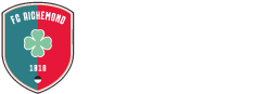 fcrichemond-logo-2019-footer