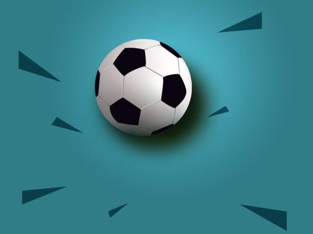 http://www.fcrichemond.ch/wp-content/uploads/2019/11/tournoi-header-1-640x480.jpg