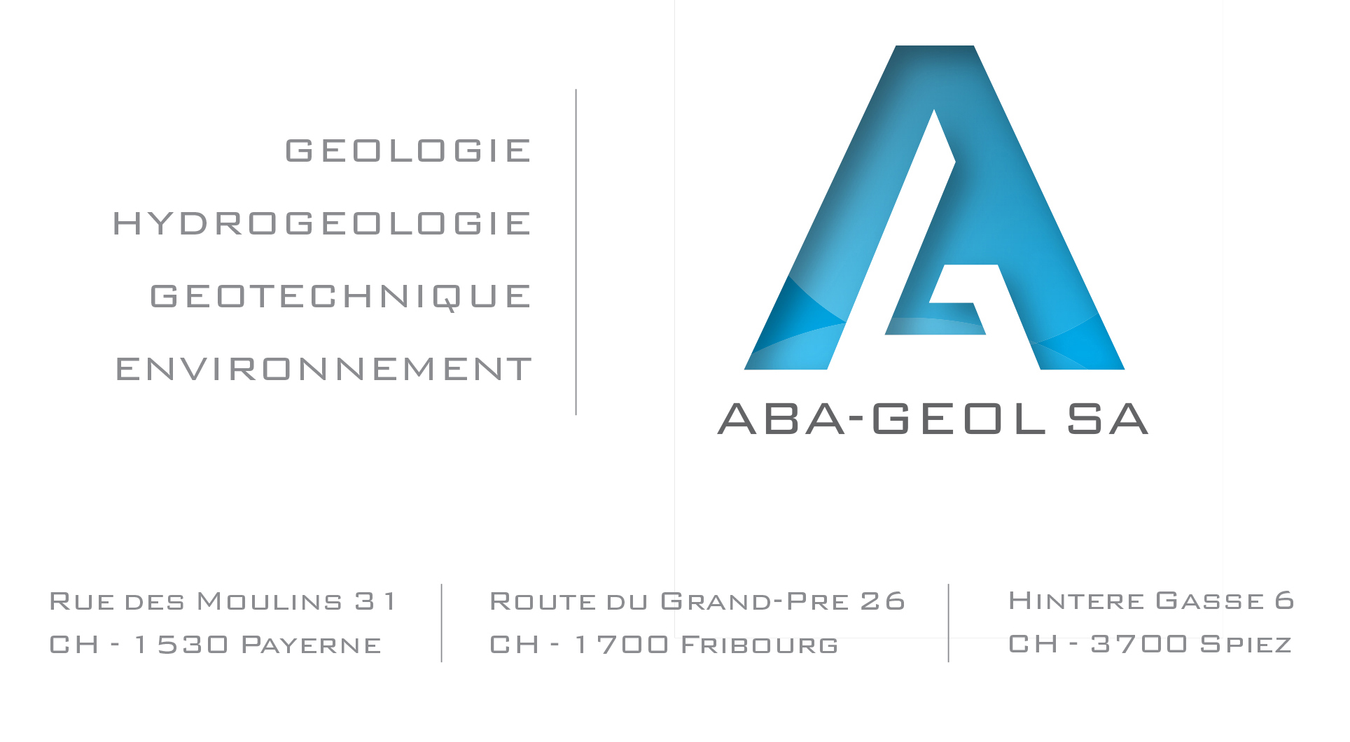 https://www.fcrichemond.ch/wp-content/uploads/2018/10/logo_AbaGeol.jpg