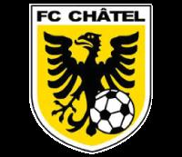 FC Châtel-Saint-Denis