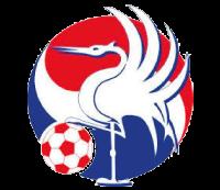 FC Haute-Gruyère