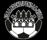 FC La Roche/Pont-La-Ville