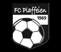 FC Plaffeien