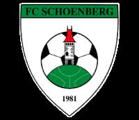 FC Schoenberg