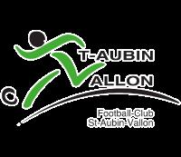FC Saint-Aubin/Vallon
