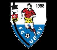 FC Ursy
