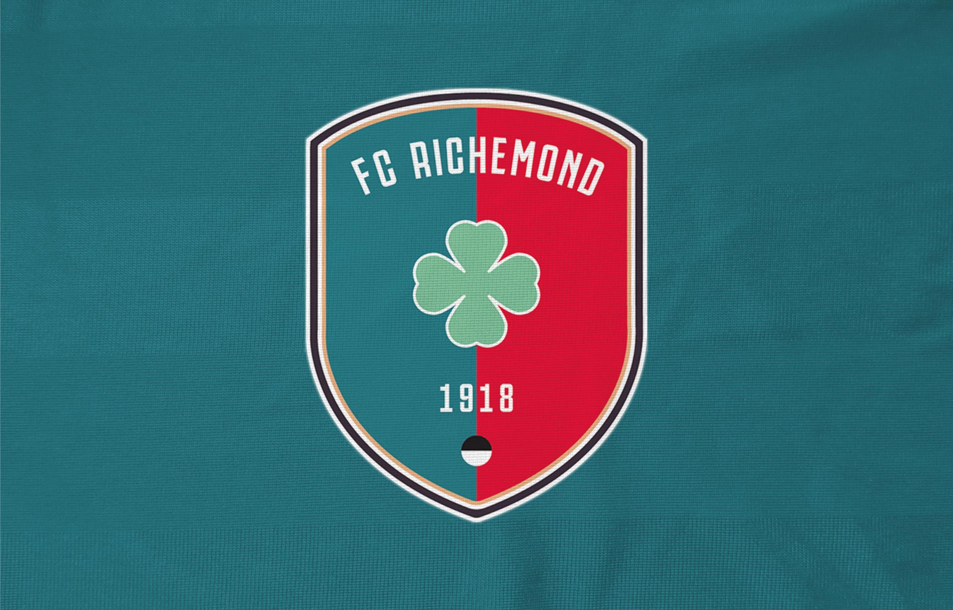 https://www.fcrichemond.ch/wp-content/uploads/2019/06/fcrichemond-home-1.jpg