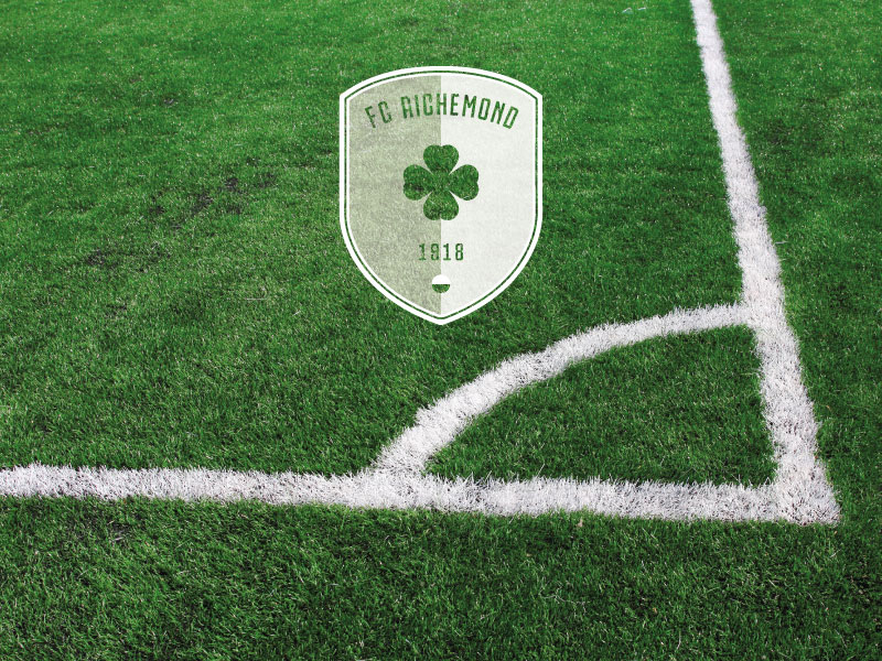 https://www.fcrichemond.ch/wp-content/uploads/2019/06/matchday-pic-1.jpg
