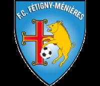 FC Fétigny/Ménières