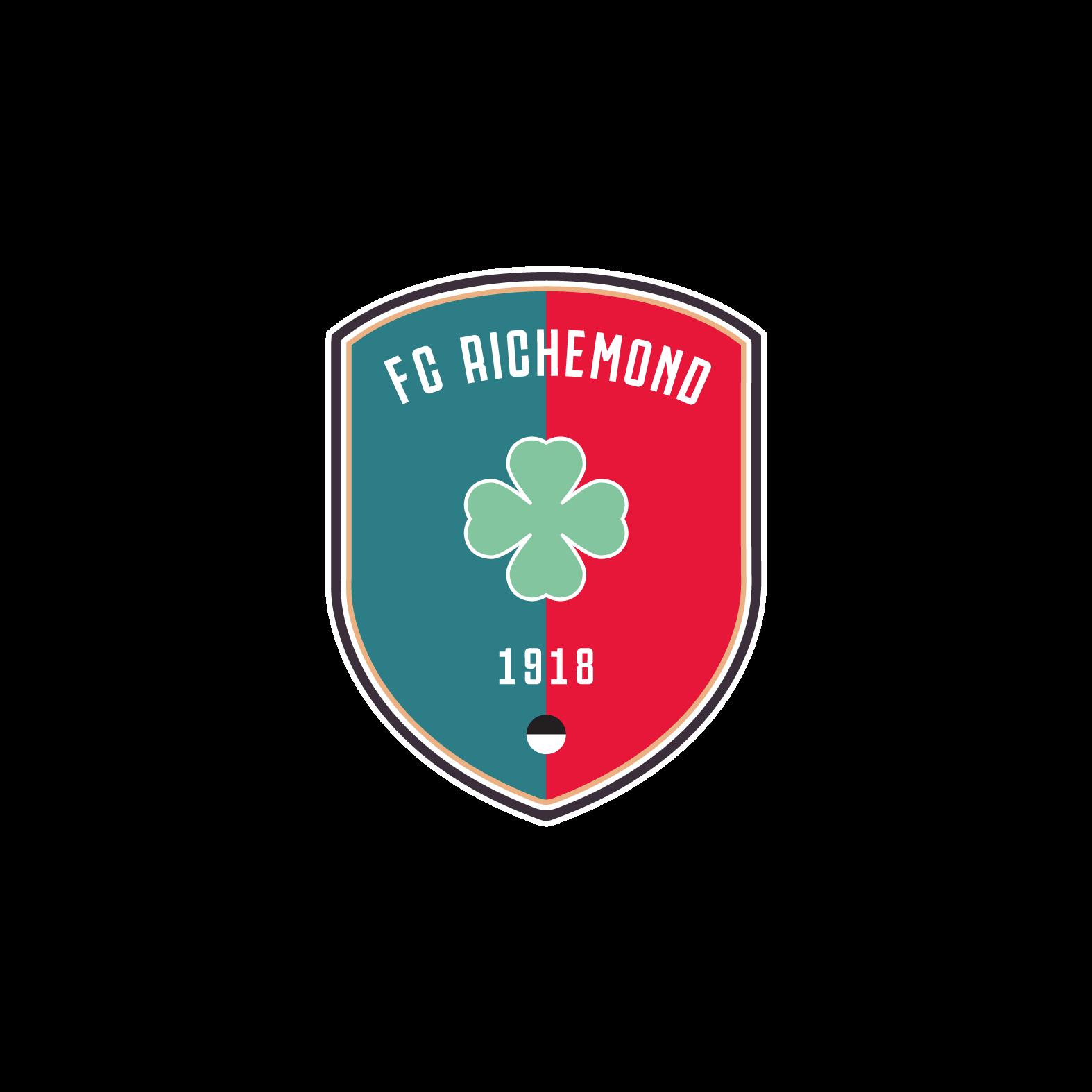 https://www.fcrichemond.ch/wp-content/uploads/2019/07/fcrichemond-logo-2019-carre1.png