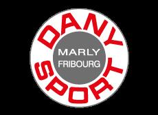 https://www.fcrichemond.ch/wp-content/uploads/2019/07/fcrichemond-sponsors-logo-danysport.png
