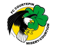 FC Courtepin-Misery-Courtion