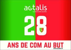 https://www.fcrichemond.ch/wp-content/uploads/2019/08/Logo_Actalis-pdf-300x213.jpg