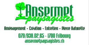 https://www.fcrichemond.ch/wp-content/uploads/2019/08/Logo_AnsermetPaysagistes-pdf-300x152-1.jpg