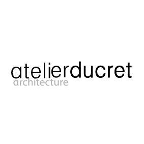 https://www.fcrichemond.ch/wp-content/uploads/2019/08/Logo_AtelierDucret-pdf.jpg