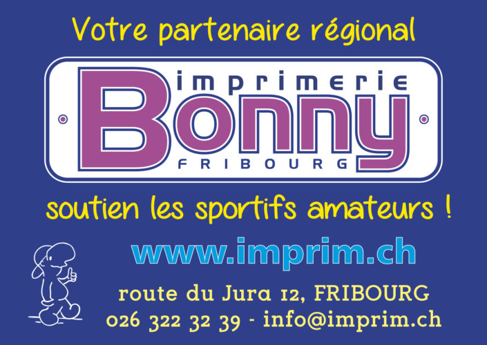 https://www.fcrichemond.ch/wp-content/uploads/2019/08/Logo_Bonny-705x500.jpg