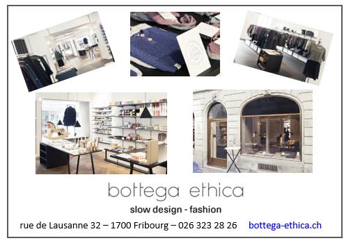 https://www.fcrichemond.ch/wp-content/uploads/2019/08/Logo_BottegaEthica.png