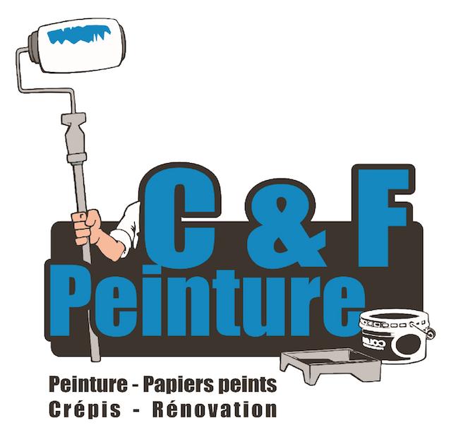 https://www.fcrichemond.ch/wp-content/uploads/2019/08/Logo_CFPeinture.png