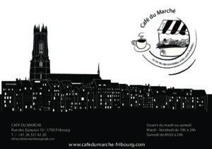 https://www.fcrichemond.ch/wp-content/uploads/2019/08/Logo_CaféDuMarché-pdf-300x211.jpg