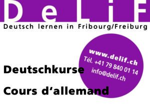 https://www.fcrichemond.ch/wp-content/uploads/2019/08/Logo_DeLiF-pdf-300x213.jpg