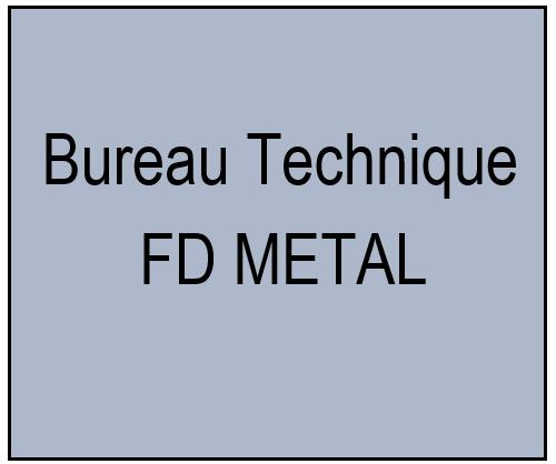 https://www.fcrichemond.ch/wp-content/uploads/2019/08/Logo_FCMetal.png