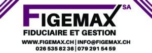 https://www.fcrichemond.ch/wp-content/uploads/2019/08/Logo_Figemax-pdf-300x106.jpg