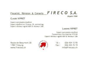 https://www.fcrichemond.ch/wp-content/uploads/2019/08/Logo_Fireco-pdf-300x212.jpg