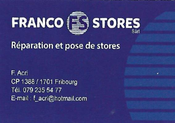 https://www.fcrichemond.ch/wp-content/uploads/2019/08/Logo_FrancoStores.png