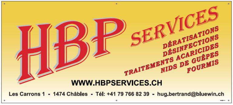 https://www.fcrichemond.ch/wp-content/uploads/2019/08/Logo_HBP-768x347.png