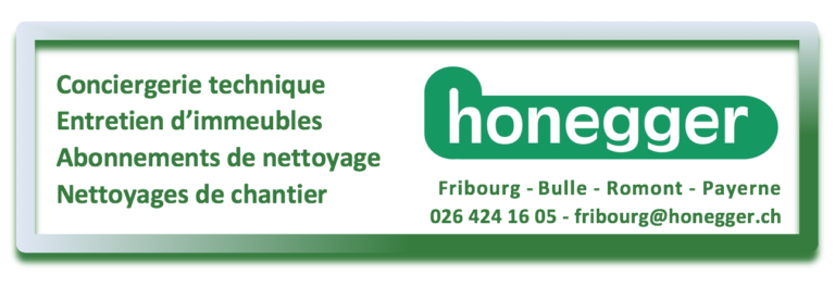 https://www.fcrichemond.ch/wp-content/uploads/2019/08/Logo_Honeger-768x264.png
