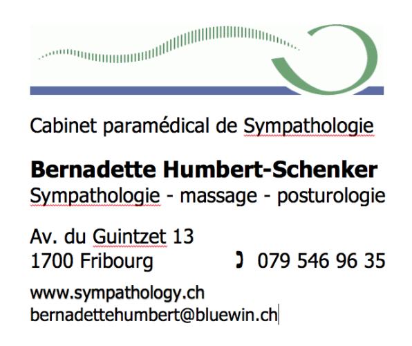 https://www.fcrichemond.ch/wp-content/uploads/2019/08/Logo_HumbertSchenker-596x500.png