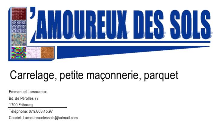 https://www.fcrichemond.ch/wp-content/uploads/2019/08/Logo_LamoureuxDesSols.png