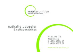 https://www.fcrichemond.ch/wp-content/uploads/2019/08/Logo_MatrixNutrition-pdf-300x213.jpg
