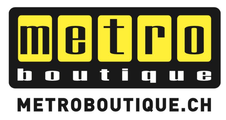 https://www.fcrichemond.ch/wp-content/uploads/2019/08/Logo_Metro-768x408.png