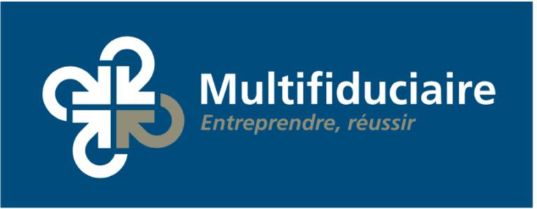 https://www.fcrichemond.ch/wp-content/uploads/2019/08/Logo_Mutilfiduciaire-768x299.png