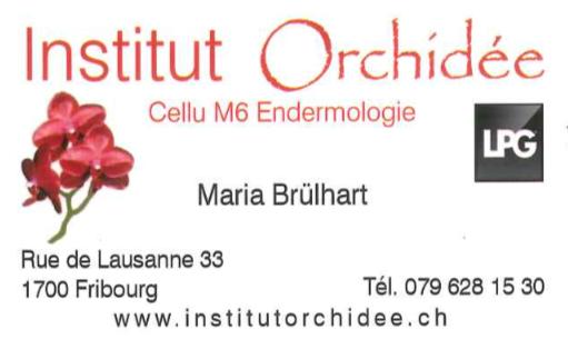 https://www.fcrichemond.ch/wp-content/uploads/2019/08/Logo_Orchidée.png