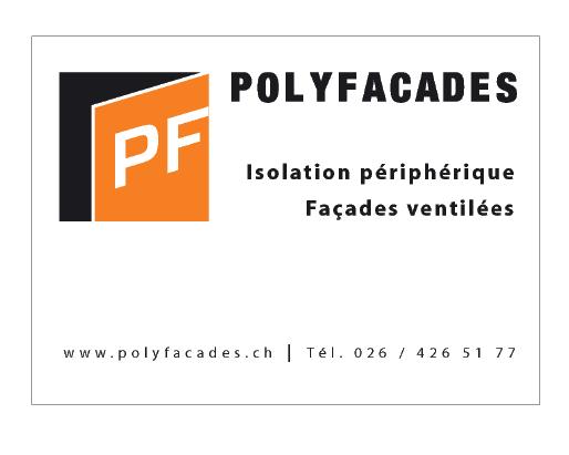 https://www.fcrichemond.ch/wp-content/uploads/2019/08/Logo_Polyfacades.png