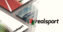 https://www.fcrichemond.ch/wp-content/uploads/2019/08/Logo_RealSport-pdf-212x300.jpg