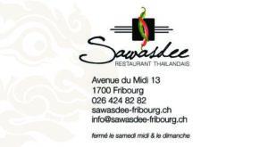 https://www.fcrichemond.ch/wp-content/uploads/2019/08/Logo_Sawasdee-pdf-300x165.jpg