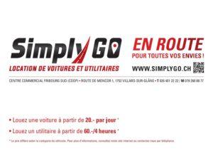 https://www.fcrichemond.ch/wp-content/uploads/2019/08/Logo_SimplyGo-pdf-300x212.jpg
