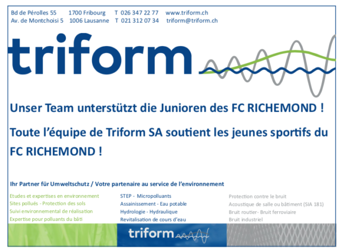 https://www.fcrichemond.ch/wp-content/uploads/2019/08/Logo_Triform-681x500.png