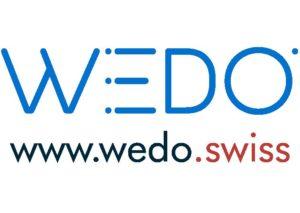 https://www.fcrichemond.ch/wp-content/uploads/2019/08/Logo_Wedo-pdf-300x213.jpg