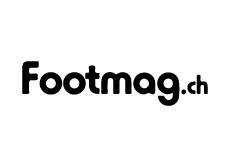 https://www.fcrichemond.ch/wp-content/uploads/2019/08/fcrichemond-sponsors-footmag.jpg