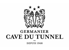 https://www.fcrichemond.ch/wp-content/uploads/2019/08/fcrichemond-sponsors-germanier-cavetunnel.jpg