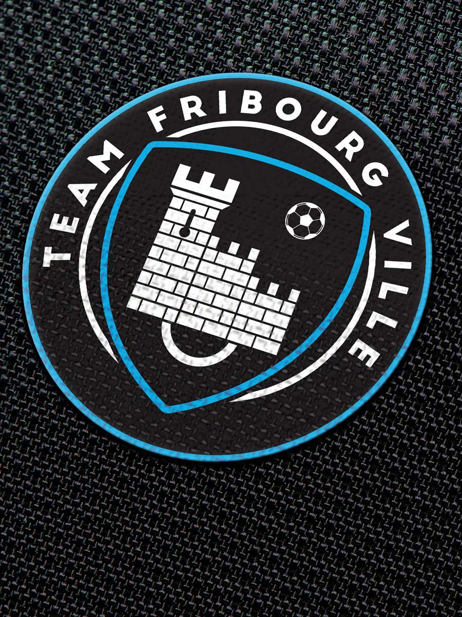 https://www.fcrichemond.ch/wp-content/uploads/2019/08/fcrichemond-team-fribourg-ville-1.jpg
