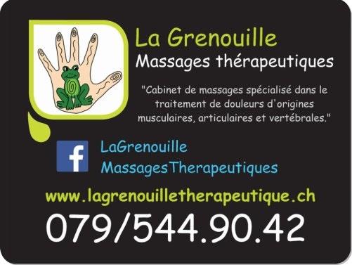 https://www.fcrichemond.ch/wp-content/uploads/2019/08/logo_LaGrenouille.jpg