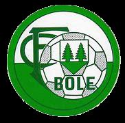 FC Bôle (2e)
