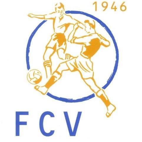 FC Villars-sur-Glâne (3e)